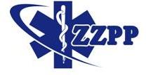 Zdravotníci a záchranáři primární péče